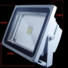 LFL016 โคมไฟLED Flood Light 50W LED 3 600-4 000 Lumen Warm White สีขาวอมเหลือง Flood/Area/Landscape/Grow Light Outdoor/Indoor (Chip from Taiwan) ยี่ห้อ OEM รุ่น 50W