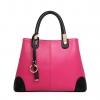 กระเป๋าแฟชั่น Berry Bag พร้อมส่ง รหัส SUBA604RS แบบเก๋ สวยค่ะ