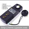 LUX001 เครื่องวัดแสง ความสว่างแสง 100,000 ลักซ์ New Test Illuminometer Field Lux Meter 100,000Lux