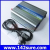 INV004 โซล่าร์ ไมโครอินเวอร์เตอร์ ไมโครกริดอินเวอร์เตอร์ Micro grid tied Inverter 300W MPPT DC Input 22-50V Output 220VAC