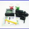 เครื่องวัดกรดด่าง เครื่องวัดค่ากรดด่าง เครื่องวัดความเป็นกรด-ด่าง มิเตอร์วัดค่ากรดด่าง pH ได้อย่างต่อเนื่อง Digital pH Meter Tester Moni