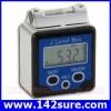 msd003 เครื่องมือวัดองศา เครื่องมือวัดมุมดิจิตอล 360องศา Digital Inclinometer Bevel Box Level Angle Gauge Protractor 0-360? Spirit Level ยี่ห้อ OEM รุ่น