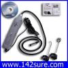 END001 กล้องตรวจสอบงาน กล้องเอ็นโดสโคป Camera 2ล้านพิกเซล USB Video Inspection Camera Endoscope Borescope (สินค้าPre-Order 2สัปดาห์)