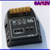 SCC003: โซล่าชาร์ทเจอร์ Solar Panel Charger Controller Regulator 12V/6A