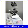 SCI022 กล้องจุลทรรศน์ กล้องไมโครสโคป พร้อมอุปกรณ์ 40-2000x Binocular Vet & Doctor Clinic Microscope(From อินเดีย)(สินค้า Pre-Order 2สัปดาห์)