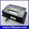 SCC013: โซล่า ชาร์จเจอร์ โซล่าเรคกูเรเตอร์ 50A SLC50 solar system controller, solar regulator 12/24V Auto Regulator