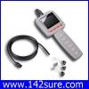 END010 กล้องตรวจสอบงาน กล้องเอ็นโดสโคป LCD2.4″ Video Borescope Endoscope Snake Pipe 4M Cable Inspection Camera(สินค้าPre-Order 2สัปดาห์)