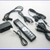 เครื่องบันทึกเสียง หน่วยความจำขนาด 8GB Digital Audio Voice Recorder Dictaphone Telephone MP3 Player