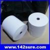 PTH005 10 ม้วน กระดาษความร้อน กระดาษเครื่องพิมพ์ใบเสร็จ กระดาษเทอร์มอล Thermal Papar กระดาษใบเสร็จ ขนาด3″ 80 mm. เส้นผ่านศูนย์กลาง80 มม. (เกรด A จากญี่ปุ่น)