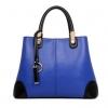 กระเป๋าแฟชั่น Berry Bag พร้อมส่ง รหัส SUBA604BL แบบเก๋ สวยค่ะ