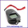เครื่องวัดอุณหภูมิ เทอร์โมมิเตอร์แบบอินฟาเรด มิเตอร์วัดอุณหภูมิอินฟาเรด Mini Non-Contact Infrared Thermometer DT-300