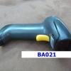 BAR021 : บาร์โค้ด สแกนเนอร์ เลเซอร์ USB Laser Barcode BarCode Barrcode Reader XYL-870