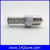 SMD095 หลอดไฟ LED E27- SMD5730 12W 220V 700-1550Lm 6000K (แสงสีขาว อายุการใช้งาน 40,000 ชั่วโมง)