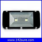 LFL026 โคมไฟLED Flood Light 200W Sport Light Flood/Area/Landscape/Grow Light,Outdoor/Indoor(โคมไฟ200W สีขาว Chip from China)