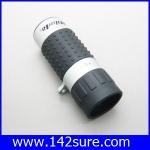 DMT011: กล้องส่องสนามกอล์ฟ กล้องขยาย7x 18mm Monocular Golf Distance Range Finder Telescope