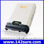 INV017 อินเวอร์เตอร์ โซล่าเซลล์ Solar Inverter Omniksol-3.0k-TL PV-Generate Power 3400W เทคโนโลยีจากประเทศเยอรมนี(สินค้า Pre-Order)