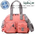 Kipling Defea - Blush Pink C (Belgium)