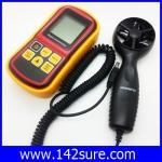 DMT007: เครื่องมือวัดระยะ วัดระยะด้วยระบบเลเซอร์ ละเอียดและแม่นยำสูง 30.5 เมตร Laser Distance Measurer Measuring Meter Prexiso X2 ยี่ห้อ Prexiso รุ่น X2