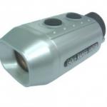 DMT008: เครื่องมือวัดระยะ กล้องวัดระยะทางสนามกอล์ฟ 7X Digital Golf Scope ยี่ห้อ OEM รุ่น Digital 7X
