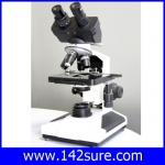 SCI021 กล้องจุลทรรศน์ พร้อมอุปกรณ์ 2000x Professional Binocular Medical Clinical Research Doctor Vet Lab Microscope(From อินเดีย)(สินค้า Pre-Order 2สัปดาห์