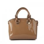 กระเป๋าแฟชั่น Berrybag พร้อมส่ง รหัส SUB13201KK