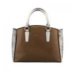 กระเป๋าแฟชั่น Maoamaobag พร้อมส่ง รหัส SUM06-237BR