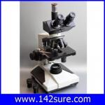 SCI024 กล้องจุลทรรศน์ พร้อมอุปกรณ์ 2000x Clinical Medical Doctor Vet Trinocular Microscope(From อินเดีย)(สินค้า Pre-Order 2สัปดาห์)