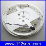 LES026 ไฟLED RGB 150 LED Flexible Strip Ribbon 5M 5050 12V 30LED/M เปลี่ยนสีได้ (กันน้ำ) (Chip from Taiwan)