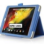 เคส HP Compaq8 1401 ฝาพับ 2