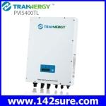 INV025 อินเวอร์เตอร์ โซล่าเซลล์ Trannergy Grid-connected inverter 5kW ได้ผ่านการรับรองจาก กฟภ. และ กฟน.(สินค้า Pre-Order)