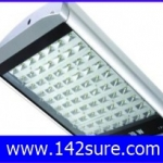 LST002 โคมไฟถนน Led Street Light EpiStar 70W (Chip from Taiwan) ยี่ห้อ EpiStar รุ่น 70W LED