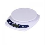 เครื่องชั่งดิจิตอล ตาชั่งดิจิตอล เครื่องชั่งอาหาร เครื่องชั่งน้ำหนัก 3Kg ความละเอียด 0.1g Accuracy Home Use Digital Scale