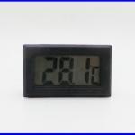 เครื่องวัดอุณหภูมิ Digital LCD Thermometer Temperature Meter -10°C~70°C สายยาว 1 เมตร