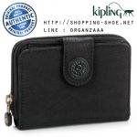Kipling New Money - Black Leaf (Belgium)