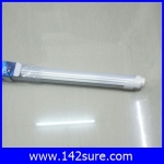 LTL004 หลอดผอม LED tube light 18w AC220v ใช้แทนหลอดฟลูออเรสเซนต์ 120cm ยี่ห้อ OEM รุ่น 18W 120CM