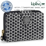 Kipling New Money - Monochrome Pr (Belgium)