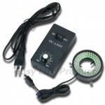 LER005 96 LED Ring Light Monocular ไมโครสโคป ยี่ห้อ OEM รุ่น 96 LED