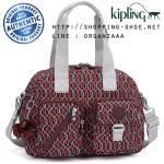 Kipling Defea - Blurred Lines (Belgium)