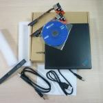 External DVD Box แปลงไดร์ DVD-CD Notebook ของท่านให้เป็น External usb2.0