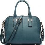 กระเป๋าแฟชั่น Maoamaobag พร้อมส่ง รหัส SUM18-068GB