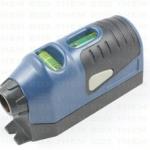 TOOL003 วัดระดับน้ำเลเซอร์ New Level Laser Projection Aligner Horizontal Line