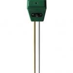 เครื่องวัดกรดด่าง มิเตอร์วัดกรดด่าง Hydrometer,PH meter,industrial meter