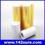 PTH002 จำนวน10ม้วน กระดาษความร้อน กระดาษเครื่องพิมพ์ใบเสร็จ กระดาษ Thermal Papar กระดาษใบเสร็จ ขนาด3″ 80 mm. เส้นผ่านศูนย์กลาง 50 มม. ยาว 15 เมตร