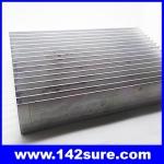 SIK004 : ฮีทซิงค์ ระบายความร้อน หลอดไฟLed อลูมิเนียมระบายความร้อน Aluminum Heatsink for 100W Led High Power Panel