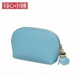 กระเป๋า AXIXI พร้อมส่ง รหัส NM12321 สีฟ้า ใบเล็ก น่ารักมากค่ะ