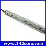 LTL008 หลอดผอม LED tube LED Bar 36LED 50CM U-Shape 5630 SMD LED Rigid Strip Aluminum ยี่ห้อ OEM รุ่น