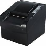 TPT015: เครื่องพิมพ์ใบเสร็จ เครื่องพิมพ์ใบเสร็จอย่างย่อ เครื่องปริ้นท์ใบเสร็จ 80MM thermal slip Printer ,Receipt printer ปรินเตอร์ใบเสร็จเก็บเงิน