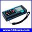 DMT020 เครื่องมือวัดระยะ เครื่องวัดระยะเลเซอร์ดิจิตอล มิเตอร์วัดระยะแบบเลเซอร์ 100 เมตร Laser Distance Meter (LDM-100) thumbnail 3