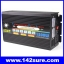 SIN011 อินเวอร์เตอร์ ขนาด1500W Sine Wave Power Inverter เครื่องแปลงไฟ 12VDC เป็นไฟฟ้าบ้าน 220V พร้อมชาร์ทแบตเตอรีได้ในตัว thumbnail 2