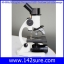 SCI020 กล้องจุลทรรศน์ พร้อมอุปกรณ์ 40-600x Biological Compound LED Cordless Lab Microscope (From อินเดีย) thumbnail 1